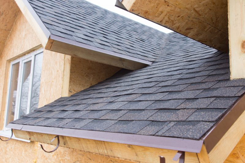 importance of roof maintenance