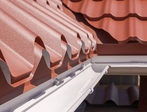 5 Types of Gutter Guards and Their Unique Features, Pros, and Cons