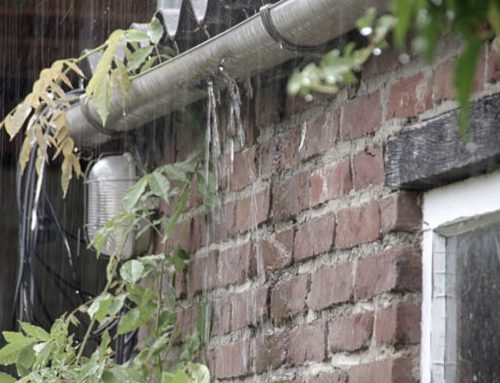 9 Common Causes of Roof Leaks (And the Best Way to Solve Them)