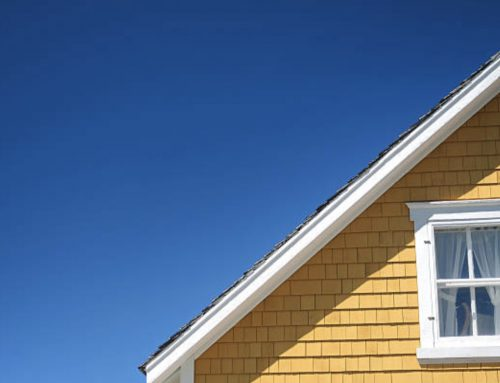 Residential Roof Inspection Checklist Every Proactive Homeowner Should Have