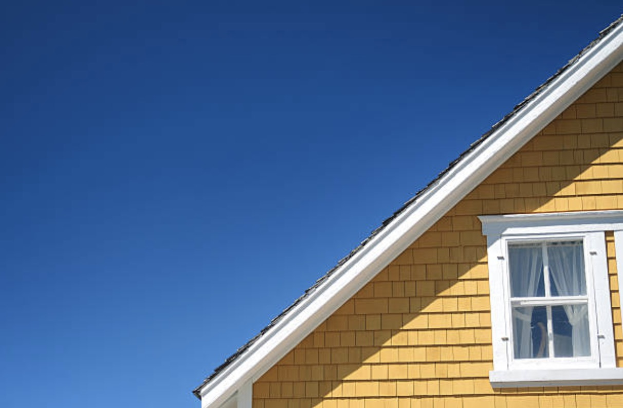Have A Residential Roof Inspection Checklist Slavin Home
