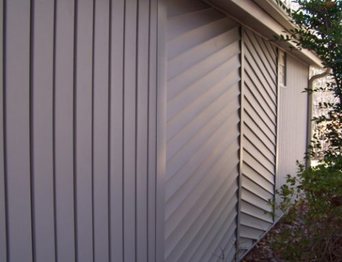 Concrete Siding Vs Vinyl Siding : Which is Better for your Home?