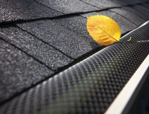 Do Gutter Guards Really Work? Understanding Their Key Benefits