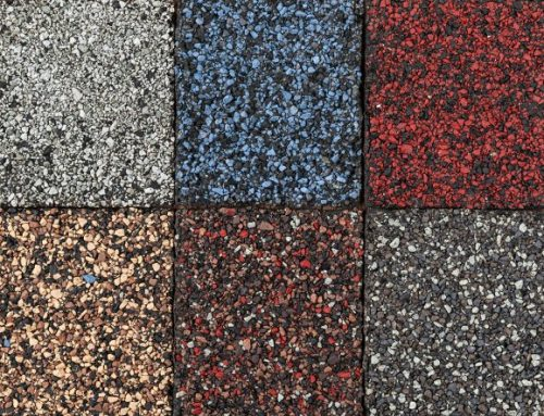 What's the Best Type of Roofing Shingles? 7 Great Options