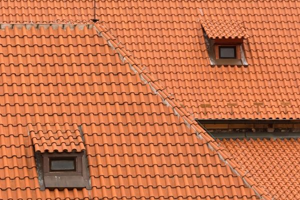 questions to ask when getting a roof estimate