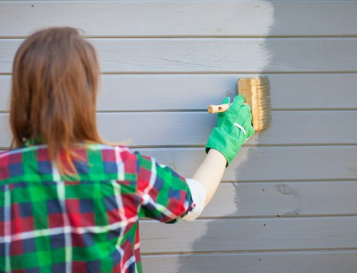How Long Does Wood Siding Last in Manchester CT? A Homeowner's Guide