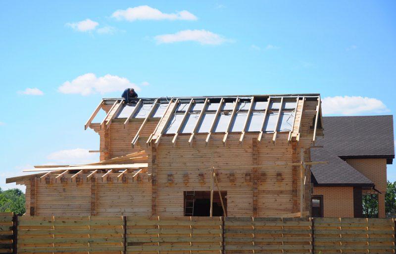 roof shingles cost