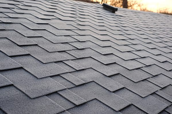How To Find The Best Roof Shingles For Your Glastonbury Ct