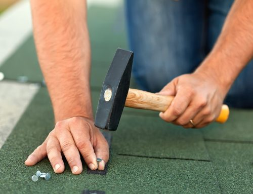 How To Find The Best Roof Shingles For Your Glastonbury CT Home?
