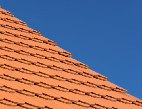 South Windsor CT Tips: Saving From Costly Residential Roof Repairs