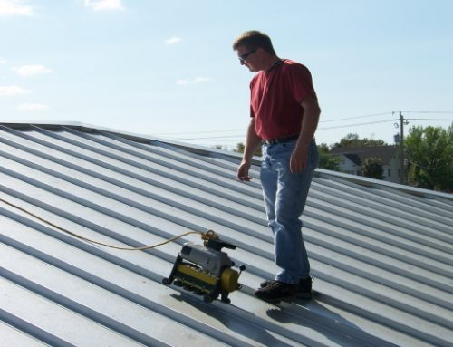 The Greatest Reason You Should Invest In the Best Roofing Materials in South Windsor CT