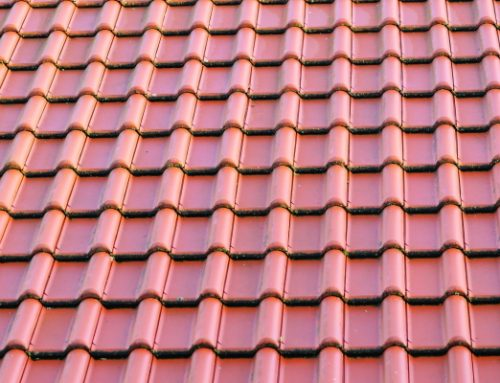 Residential Clay Tile Roofing Will Forever Remain Timeless Beyond South Windsor CT