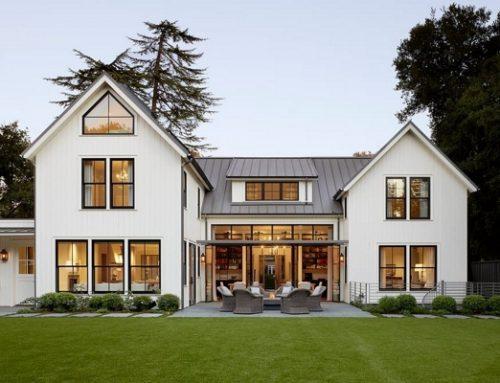 Top 5 Reasons Asphalt Shingle Roofs Still Rule Today's Market